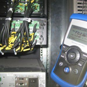 NTI-Audio Minirator MR-PRO